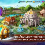 Age of Heroes: Conquest Strategy Guide: 6 Tips & Tricks You Need to Know