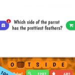 Animal Riddles Answers for All Levels
