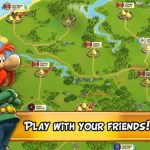 Asterix and Friends Tips, Tricks & Guide: 13 Epic Hints to Master the Game