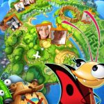 Best Fiends Forever Tips, Tricks & Strategy Guide to Defeat Your Enemies