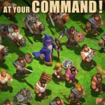 Blaze of Battle Tips, Cheats & Strategy Guide to Defeat Your Enemies