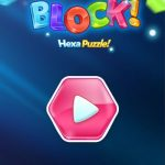 Block! Hexa Puzzle Tips, Tricks & Cheats: How to Get More Hints and Stars