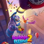 Bubble Island 2: World Tour Guide: 3 Tips & Tricks to Become a Berry Master