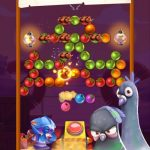 Bubble Island 2: World Tour Tips & Tricks: 5 Hints You Need to Know