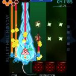 Bullet Hell Monday Tips & Cheats: 5 Hints to Complete More Stages