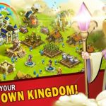 Castle Kingdom Tips, Cheats & Strategy Guide to Build a Powerful Kingdom