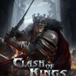 Clash of Kings: The West Tips, Cheats & Strategy Guide to Defeat Your Enemies