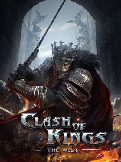 clash of kings the west guide