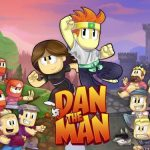 Dan The Man Tips, Cheats & Guide: 7 Hints Every Player Should Know