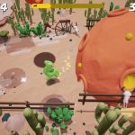Danger Dodgers Tips, Tricks & Cheats to Survive Longer