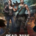 Dead Zone: Zombie Crisis Tips, Cheats & Guide for Building Up Your Base