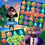 Diamond Story Tips, Tricks & Cheats to Complete More Levels