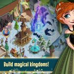 Disney Enchanted Tales Guide: 13 Tips & Tricks to Build Magical Kingdoms