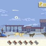 Dog Sled Saga Tips, Tricks & Strategy Guide for Every Element of Dogsledding