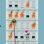 Fired Up! Tips, Tricks & Cheats: How to Get a High Score