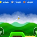Flappy Golf 2 Tips, Cheats & Hints: How to Get More Gold Stars