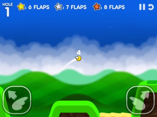 flappy golf 2 tips
