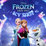 Frozen Free Fall: Icy Shot Tips, Tricks & Cheats to Get More Points, Coins and Stars
