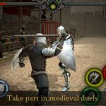 Knights Fight: Medieval Arena Guide: 4 Tips & Tricks to Become the Best Fighter