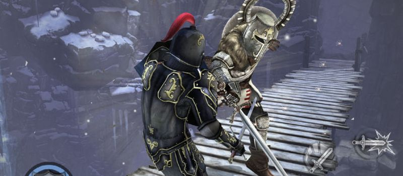 knights fight: medieval arena hints
