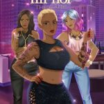 Love and Hip Hop: The Game Tips, Tricks & Cheats: 5 Hints You Need to Know