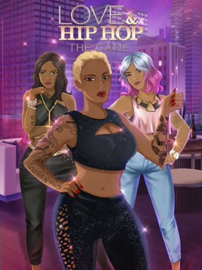 love and hip hop the game tips