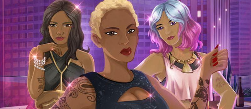 <b>Love</b> and <b>Hip Hop</b>: The <b>Game</b> Tips, Tricks &amp; <b>Cheats</b>: 5 Hints You Need ...