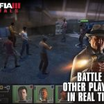 Mafia III: Rivals Tips, Cheats & Strategy Guide for Running Your Crew