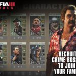 Mafia III: Rivals Guide: 5 Tips & Tricks to Unlock New Characters