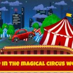 Magic Circus Festival Guide: 5 Tips & Tricks You Need to Know