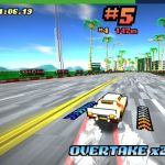Maximum Car Tips, Tricks & Cheats to Win More Races and Collect More Cars