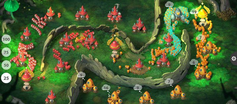 mushroom wars 2 guide
