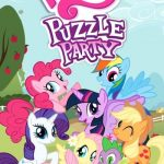 My Little Pony: Puzzle Party Tips, Cheats & Strategy Guide to Complete More Three-Star Levels