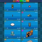 PewDiePie's Tuber Simulator Guide: How to Earn More Bux
