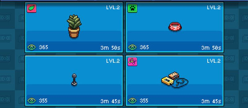 pewdiepie's tuber simulator how to earn more bux