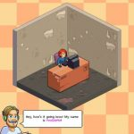 PewDiePie's Tuber Simulator Hints & Tips: How to Get Lots of Subscribers and Viewers