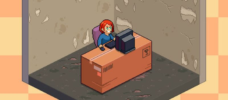pewdiepie's tuber simulator how to get more subscribers
