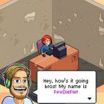 PewDiePie's Tuber Simulator Strategy Guide: 7 Best Tips & Tricks to Master the Game