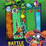 Plants vs. Zombies Heroes Tips, Cheats & Guide to Win More Battles