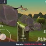 Pumped BMX 3 Tips, Tricks & Strategy Guide to Rack Up High Scores