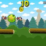Rolly Worms Tips, Cheats & Tricks: How to Get a High Score