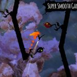 Shadow Bug Rush Tips, Tricks & Cheats to Collect More Loot and Unlock New Characters