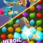 Sir Match-a-Lot Tips & Cheats: How to Solve More Puzzles