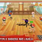 Stickninja Smash Tips, Tricks & Cheats: How to Defeat Your Enemies and Defend Your Dojo
