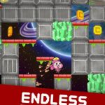 Super Slime Blitz Tips & Cheats: How to Earn More Coins and Unlock New Characters