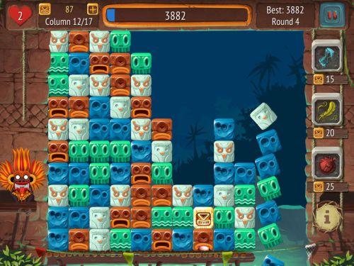 tap the blocks guide 3 tips tricks for magical results level winner