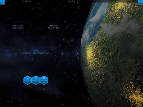 terragenesis guide