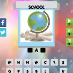 Trivia First 100 Noun Answers for All Levels