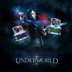 Underworld: Blood Wars Tips & Strategy Guide to Build the Ultimate Deck
