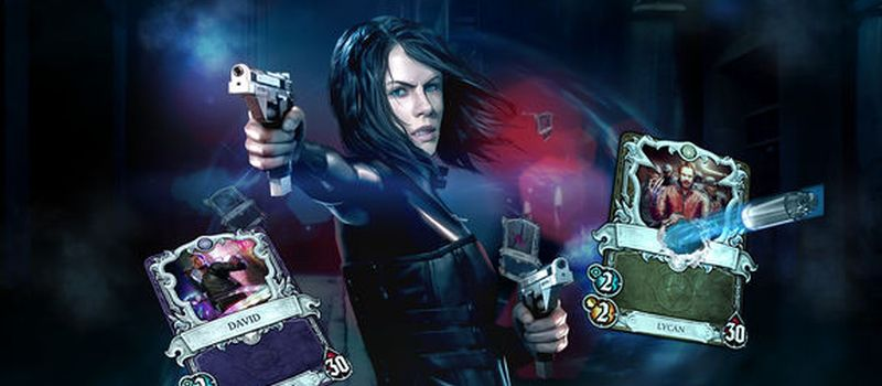underworld blood wars tips